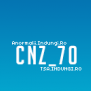 Emanuel aka cnz_70
