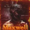 Maxwell''