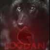 BoGdaN.™