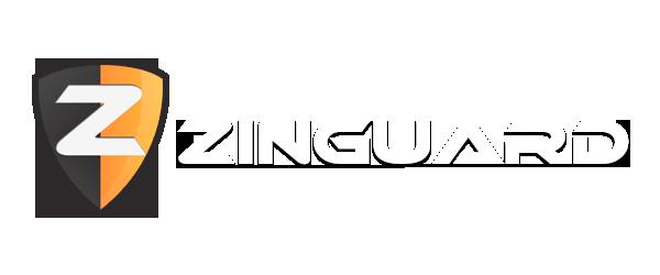 ZinGuard Forums